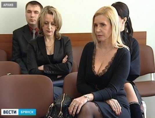 Брянской предпринимательнице Ольге Король предъявили обвинение