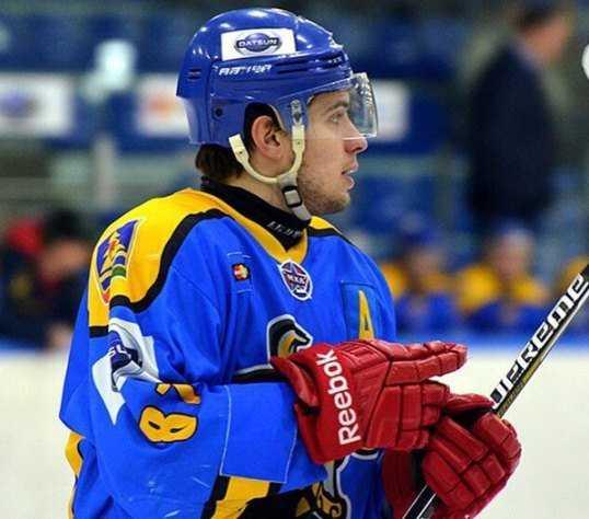 Не вышедший в плей-офф «Брянск» извинился перед болельщиками