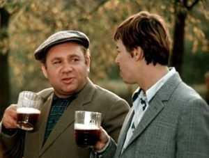 Яшину запретили торговать пивом возле брянского автовокзала
