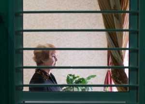 Брянская пенсионерка рассказала о доле трудового мигранта в Москве