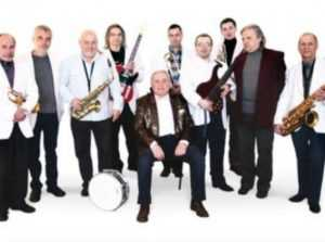«Музыкальную пятницу» брянцам подарят лучшие джазмены города