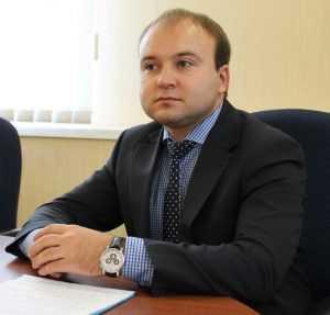 Знаток секретов власти Евгений Тилюпа покинет брянское правительство