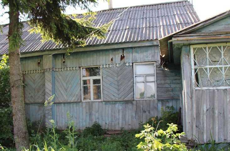 На домах 167 брянских должников обрезали провода