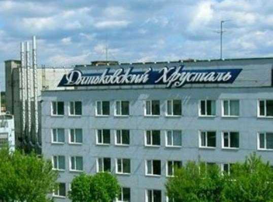 Экс-директор дятьковских хрустальщиков вернет 32 миллиона