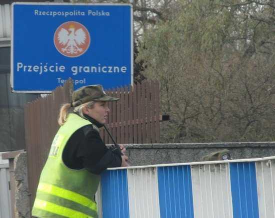 Порабощенные поляки стали завидовать свободе русских