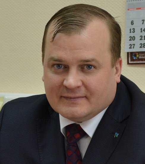 Должность Козеичевой в администрации Брянска займет подполковник