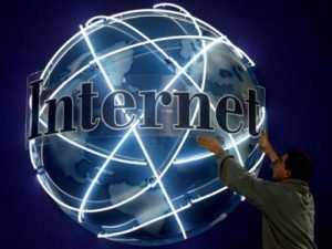 Именитая компания оставила брянца без интернета и в недоумении
