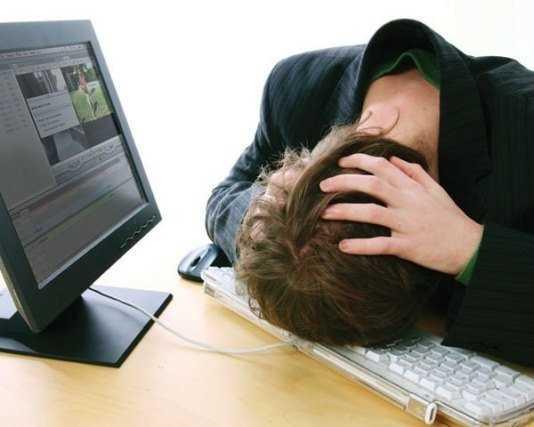 Брянский подросток ответит за экстремизм в интернете