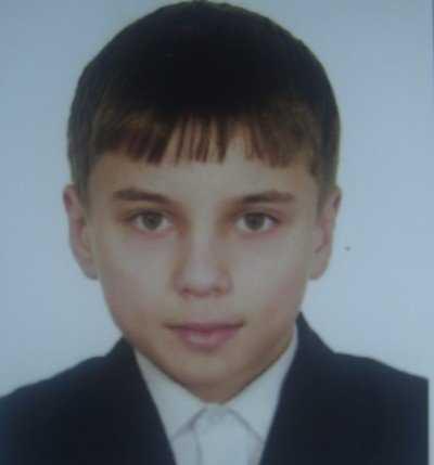 Брянская полиция нашла пропавшего ранее Руслана Сенченко