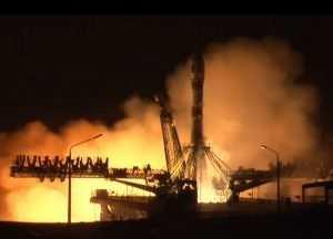 Затею с переработкой ракетного топлива на брянском заводе сочли опасной