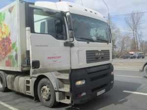 Водитель брянской компании «Мираторга» скончался в автобусе