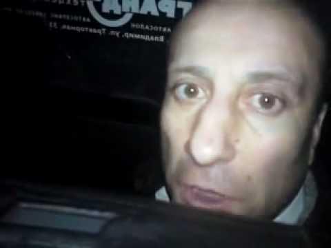 Отправлен под суд наркоман, покалечивший брянского следователя