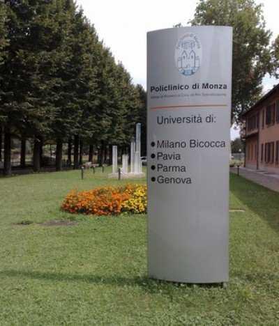 Итальянская компания построит в Брянске кардиоцентр