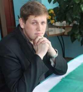 Добровольцы уточнили сведения о пропавшем брянском преподавателе