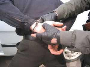 Четверых юнцов осудили за разбойный налёт на брянский магазин