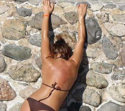 Невероятная апрельская жара испытает брянцев
