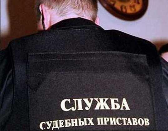 Суд запретил приставам отбирать у жительницы Брянска половину пенсии