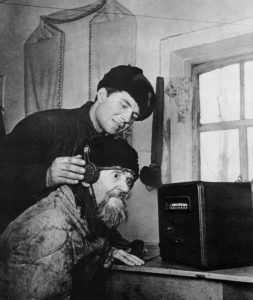 «Губернию» заменит «Love radio Брянск»