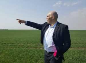 Николай Валуев: В Брянске я нужнее, чем в Питере