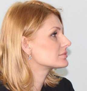 Суд над брянской автомобилисткой Олесей Сиваковой перенесли