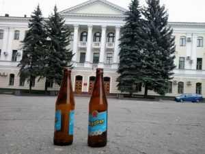 Москва пресекла попытку Брянской думы вернуть огромные пенсии чиновникам