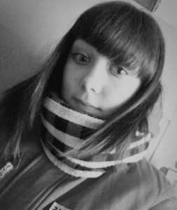 В Брянске нашли пропавшую девушку Светлану Альмукову