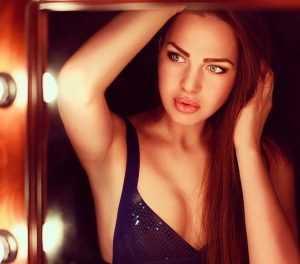 Ніхто мене не сватає: брянскую девушку выпроводили из «Холостяка» ТНТ
