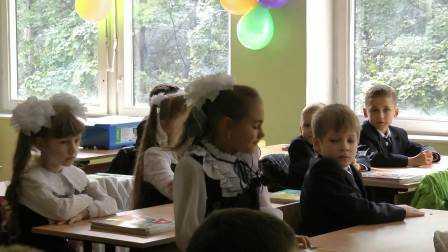 Брянская прокуратура запретила требовать медсправки от школьников