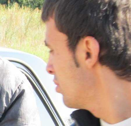 Иностранца осудили за подготовку заказного убийства брянца