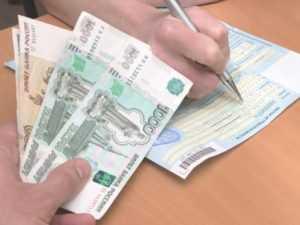 Брянский суд запретил интернет-торговлю больничными