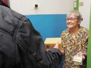 В Брянске возбудили дело против аферистов, торгующих хламом
