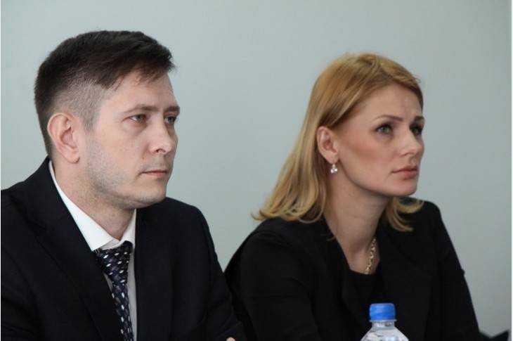 Брянская автомобилистка Олеся Сивакова пожаловалась телеканалу НТВ