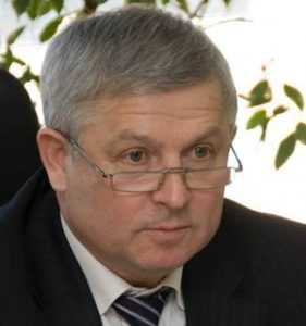 Виктор Кидяев: Авторитет местной власти будет расти