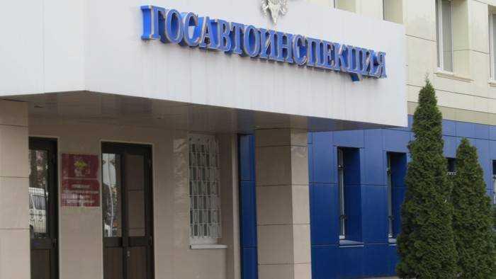 В Брянске начали поиски водителей, сбивших девочку и подростка