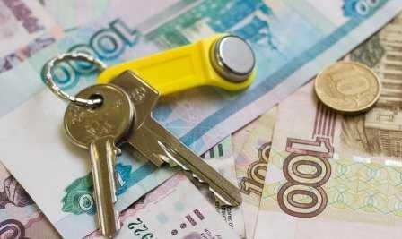 Смоленский жулик лишил брянского однофамильца жилья