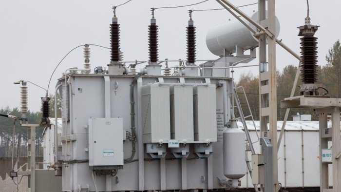 Энергетики потребовали с брянцев 925 миллионов рублей долга