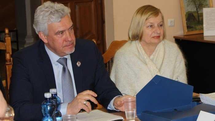 Изборцы рассказали, как сберечь брянское историко-культурное наследие