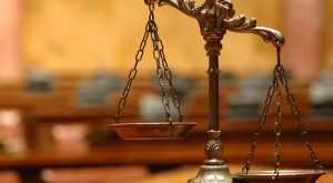 Жительницу Брянска осудили за присвоение «чернобыльских» миллионов