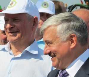 Покупатели отвернулись от детища бывшего брянского губернатора