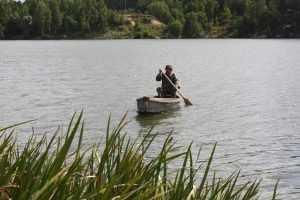 В Брянской области готовятся к купальному сезону