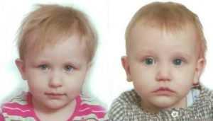 Брянские сёстры-сироты Соня и Даша обрели новых родителей