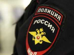 Брянская лжесотрудница полиции обманула на миллион пятерых смолян