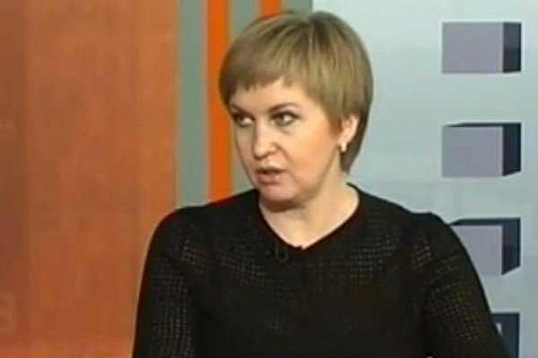 Директора брянской управляющей компании Ульянову отправили под суд