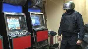 С азартного брянского дельца суд взыскал 5 миллионов рублей
