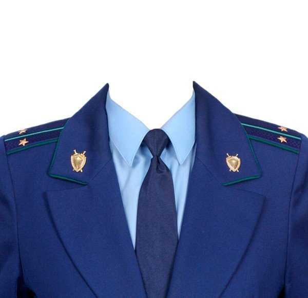 Брянский сайт назначил прокурора города