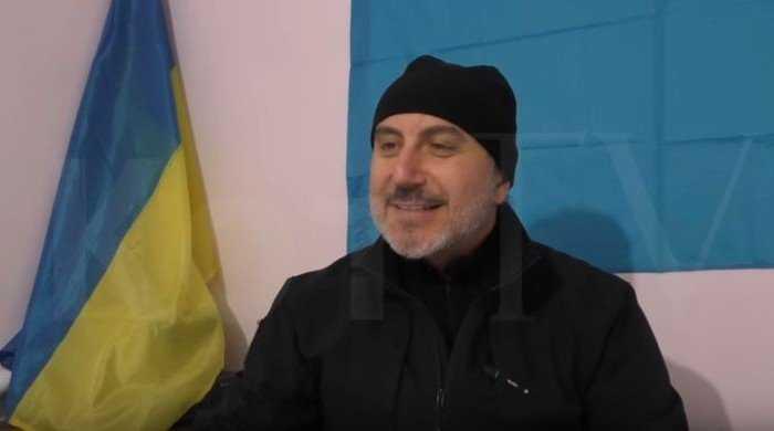 У захватчиков Крыма началась мания преследования