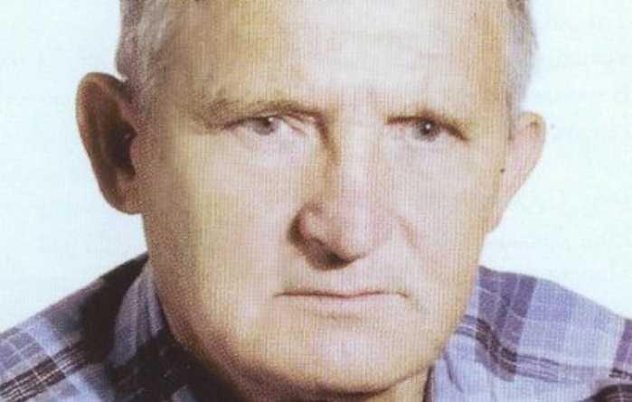 Брянщина простилась с поэтом и журналистом Евгением Кузиным