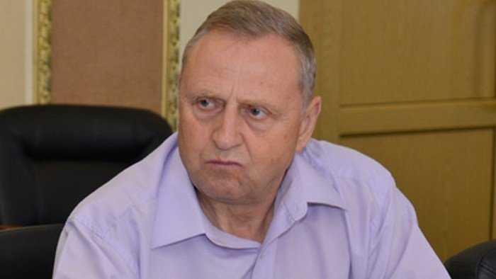 «Монархический» устав Новозыбкова брянский суд признал незаконным