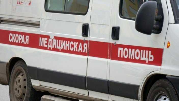В ДТП на брянской трассе погибли юный водитель и подросток