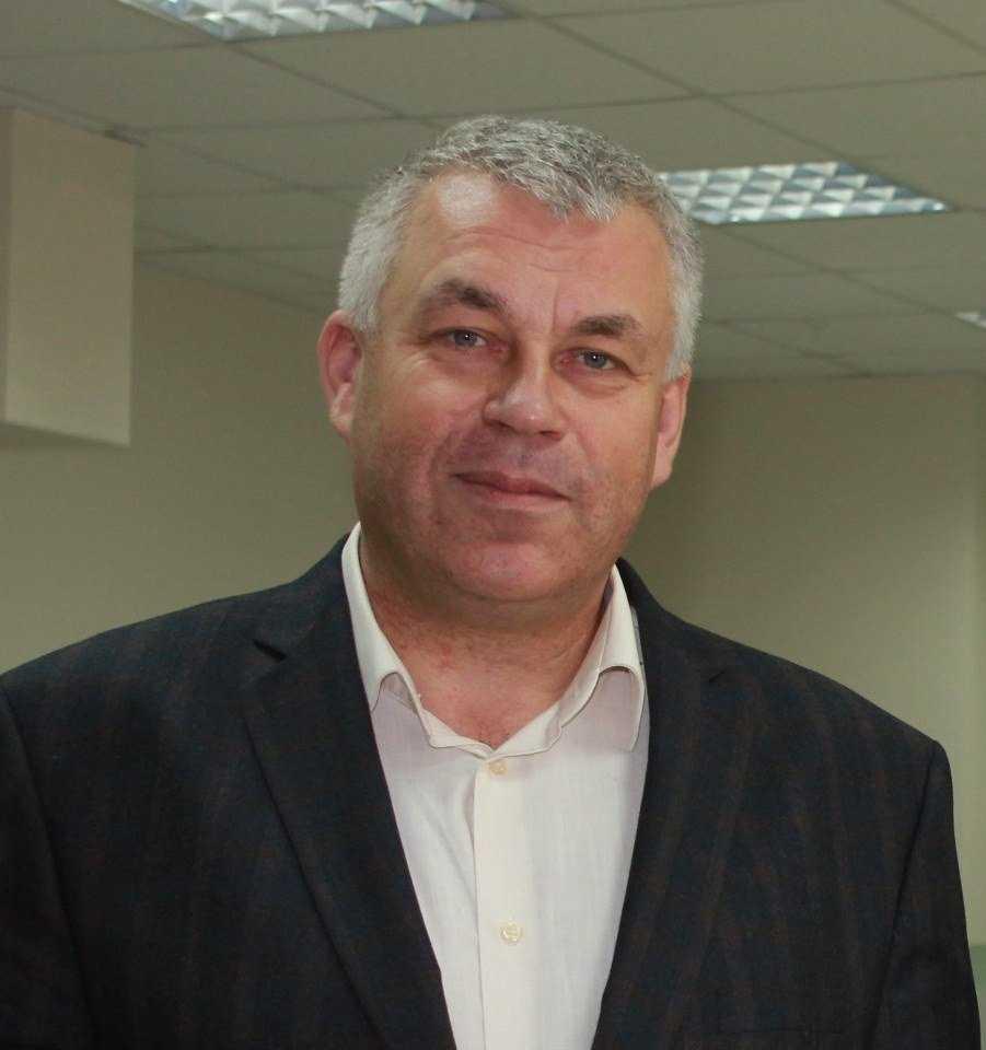 Брянский фермер при поддержке Россельхозбанка установит картофельный рекорд